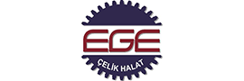 Ege Çelik Halat Hırdavat Sanayi ve Ticaret Limited Şirketi